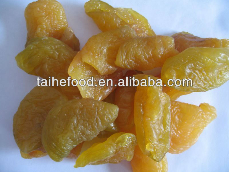 hot sale preserved peach with best quality