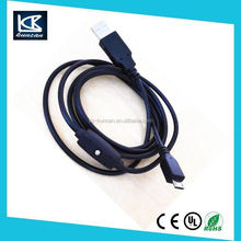 Factory wholesale usb jumper cable for fast charging Quality Assured