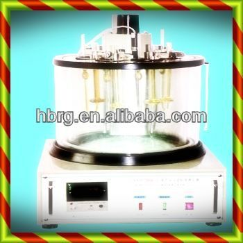 APEX-YLF351a21 viscosity testing equipment