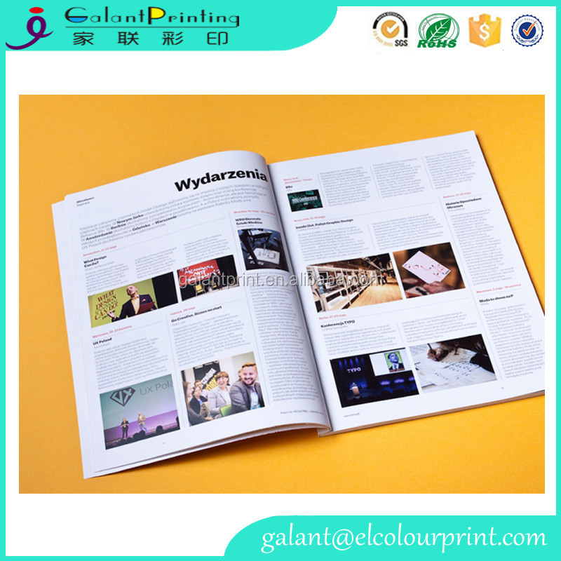 art paper material printing soft cover book,cheap book printing in china