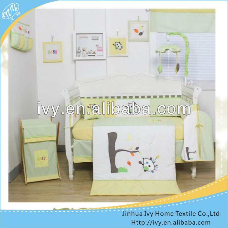 hand embroidery bed <strong>sheets</strong> designs for baby