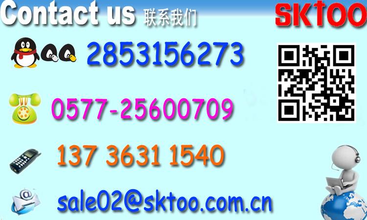 Mopar 4609089AH Camshaft Position Sensor