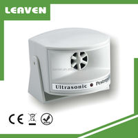 Ultrasonic Repeller Rat Repeller