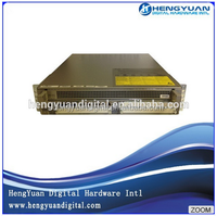 Hot sale Cisco ASR 1000 Series ASR1002X-10G-SECK9