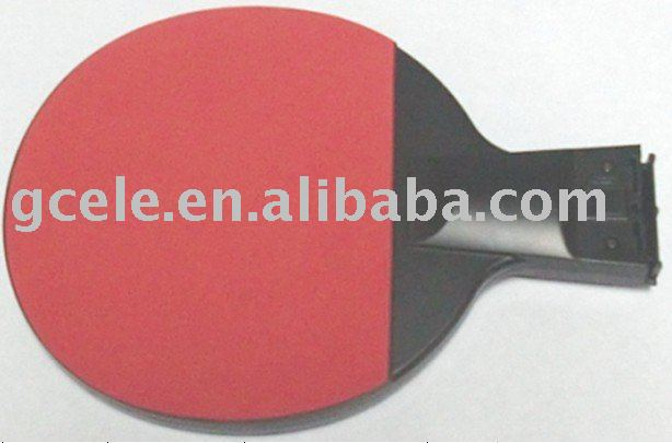 ping pong bat for ps3 move