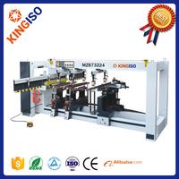 Energy saving multi drill head MZB73224 boring machine made in China