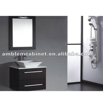 Wholesale Affordable Antique Bathroom furniture and Storage ,Cabinet Designs For Small Bedroom