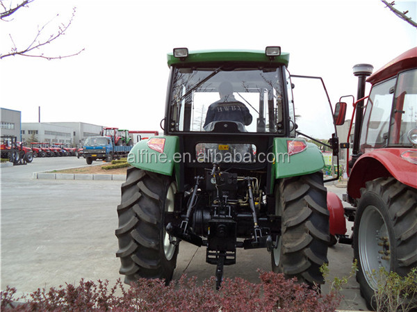 100 hp farm tractor for sale (1).jpg