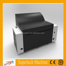 Thermal CTP Offset Printing Plate Making Machine