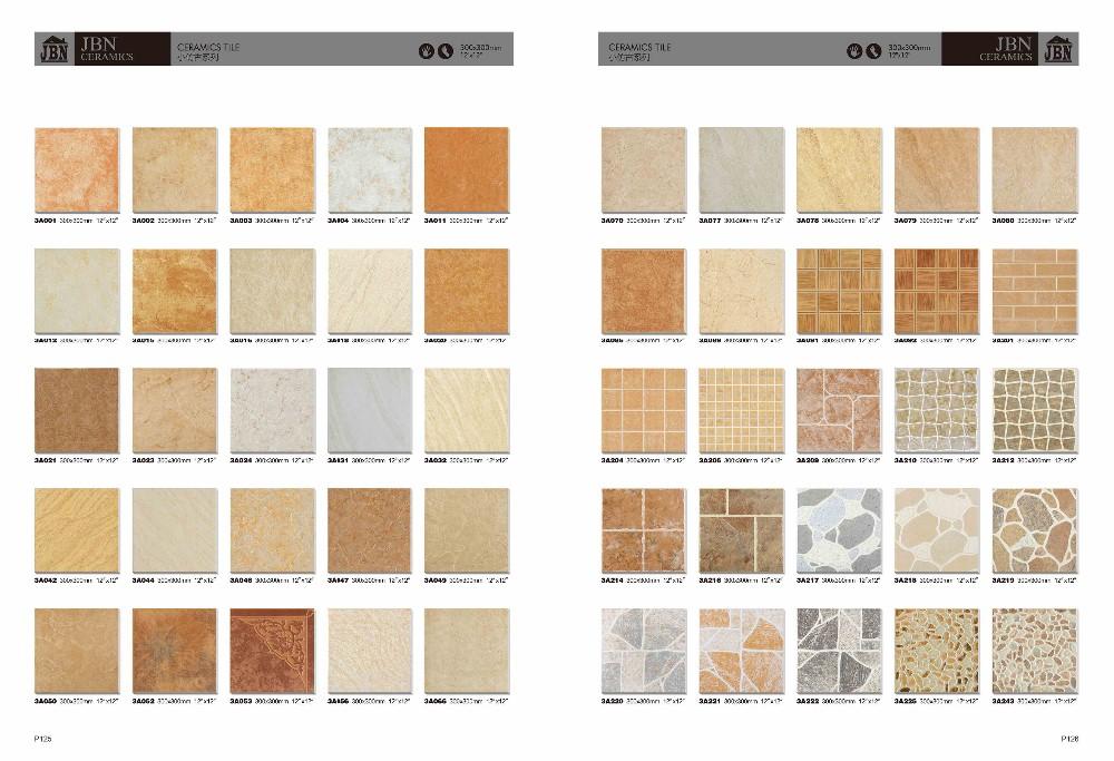 Chinese Rak Ceramic House Flooring Foshan Tile Buy