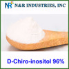 Reliable supplier for best D-Chiro-Inositol powder competitive price