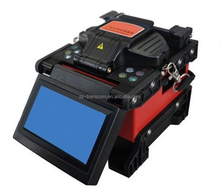 fiber optic fusion splicer machine / High quality and Fusion Splicer/competitive price Fusion Splice