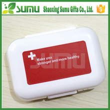 Good Quality Of Professional Manufacture Custom Mini First Aid Kit/Bag With Ce&Iso Certificate