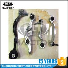 High quality control arm for Lexus Ls460