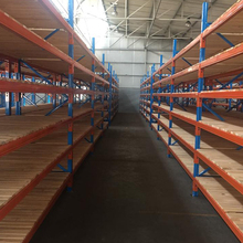 CE certificate heavy duty cargo rack end heavy duty pallet racking pallet <strong>shelves</strong> racking systems