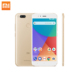 Original xiaomi FCC CE card 5.5inches 4g mobile phone