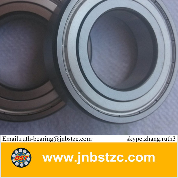 india distributor bearing 6324 ball bearings ntn