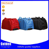 china goods online cheap pilot trolley bag 600d fabric with eva soft young sports travel bag