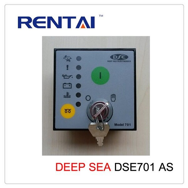 paypal payment 8v to 35v continuous generator automatic controller dse701as view generator controller original generator control product details from
