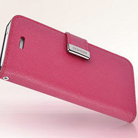 unique design fancy mobile phone accessories for iphone 5\/5s