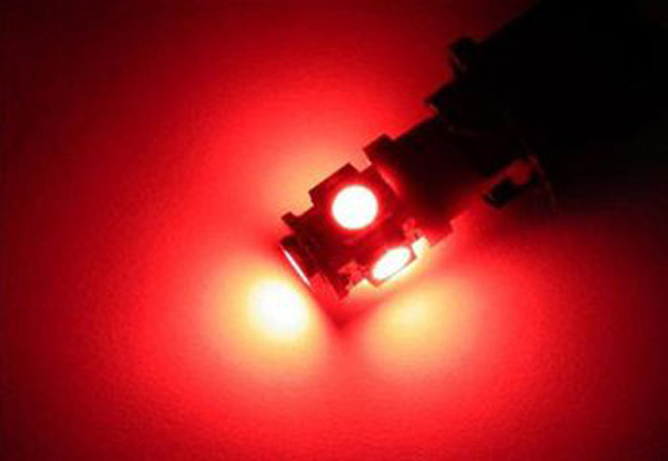 12V new type high power auto LED lighting