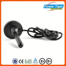 New style good quality car tv antenna installation