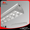 60w super anti glare led tube8 t8 light with UGR<16