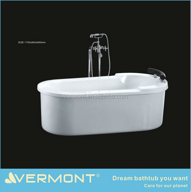 Cheap bath tub price for sale