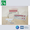 /product-detail/environmental-protectional-ce-iso-certificate-pregnancy-test-paper-60677563615.html