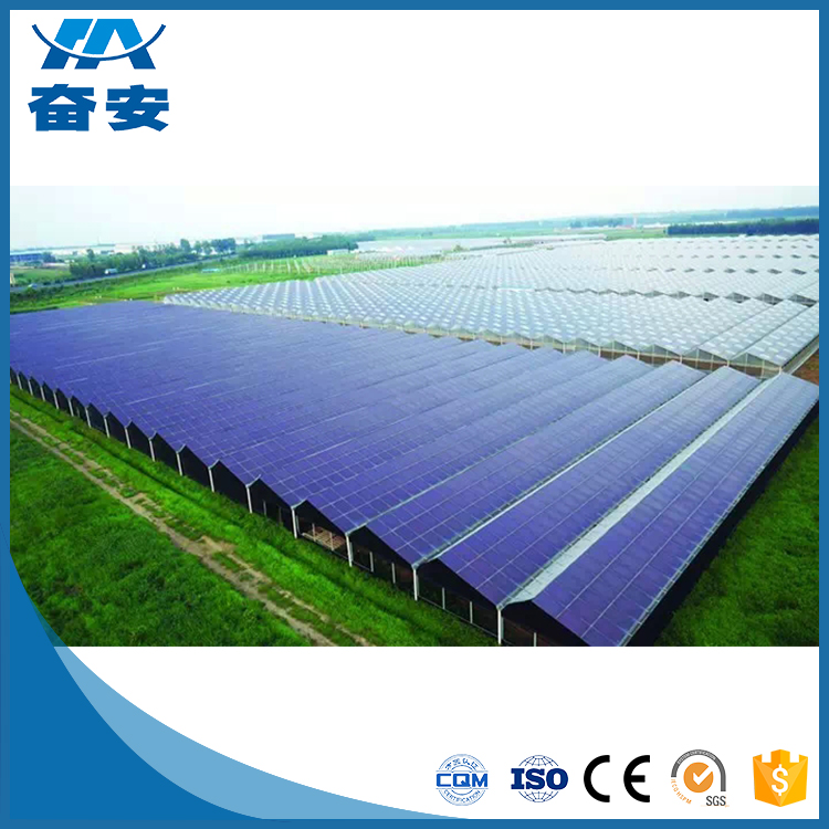 Factory supply attractive price solar panel roof brackets