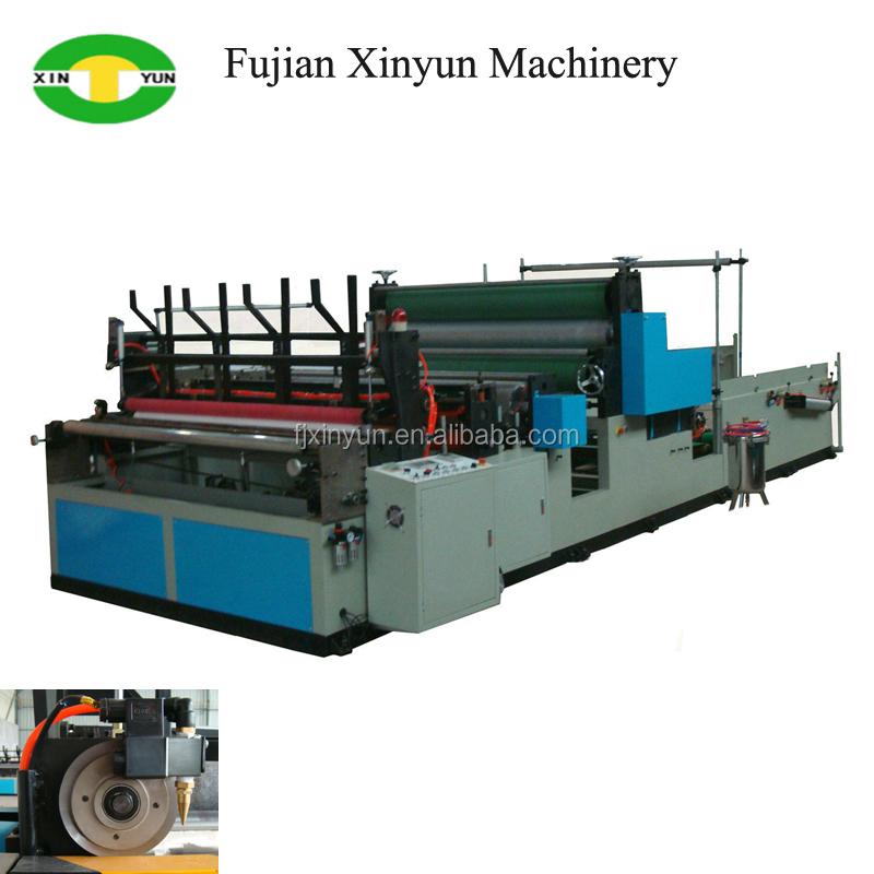 lamination kitchen paper making machines buy kitchen