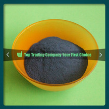 wholesales widely cement micro silicon powder/silica fume price