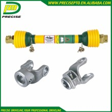 Agricultural Tractors Swp100 Cardan Shaft/Universal Joint Coupling With Ce Certification