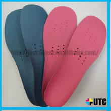 eva orthotics arch support insole and function insole for flat foot