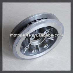 BAJAJ Motorcycle 180cc clutch ,India motorcycle parts