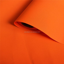 100% polyester solution dyed acrylic awning fabric