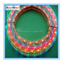 yu hong 2013 new flexible led strip 5050 RGB