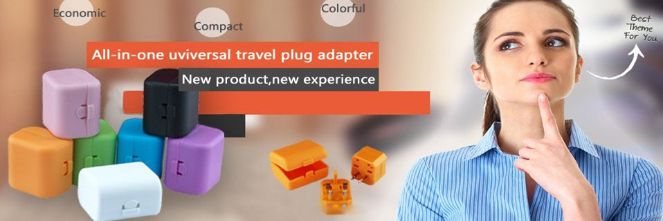 Top selling BS5733 BS1362 Schuko ground UK travel adapter plug adaptor with Fuse 13A