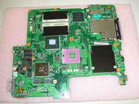 Original VGN-AR Series MBX-176 A1314342A laptop motherboard 100% tested working