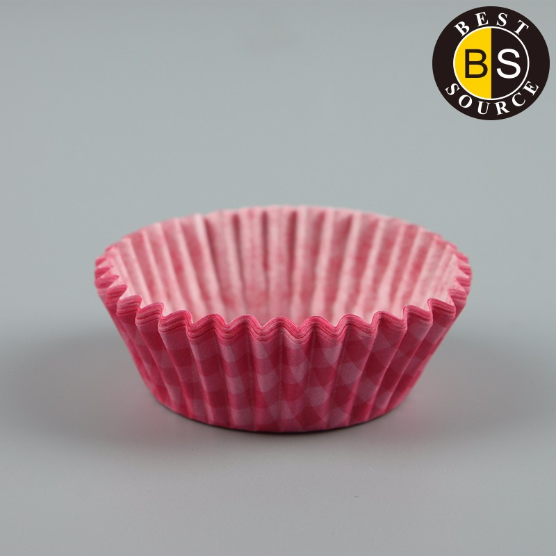 Custom Cup Cake Paper Cases Baking Mold Cupcake Paper 21183-14