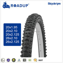 20 mountain bike tires 20 x 2.125 bicycle tyre 20x2.125