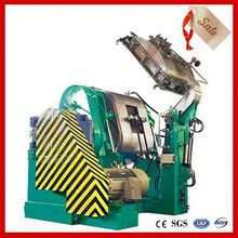 machine for butyl sealant tape