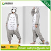 New Style Fashion Design Adult Animal