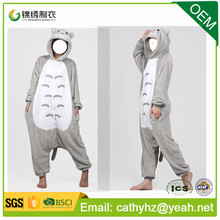New Style Fashion Design Adult Animal Onesie