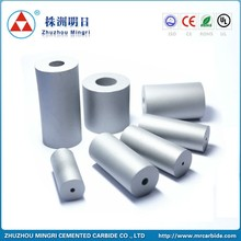 cemented carbide trimming extrusion die hot extrusion die low price cemented carbide die