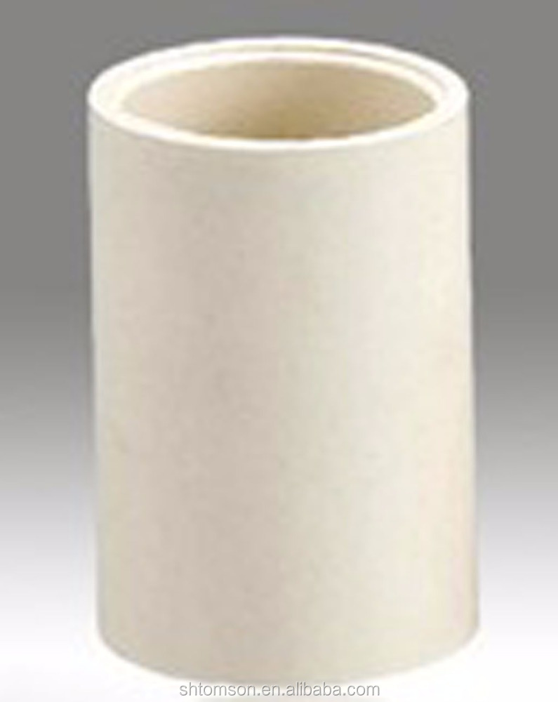 Pvc plastic pipe 400mm buy pvc plastic pipe 400mm upvc for Buy plastic pipe