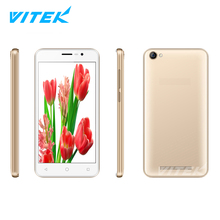 4g LTE China OEM 5 inch 5.5 inch Uclock custom android dual sim smartphone manufacturer mobile phone