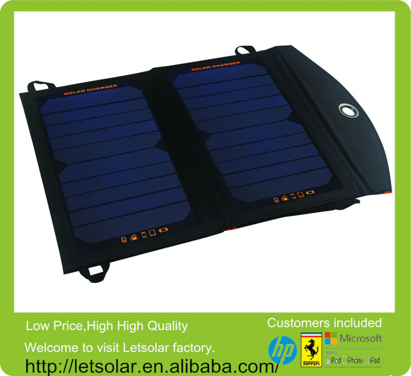 china solar charger supplier factory low price china mobile phone for without battery inside fashionable solar bag pack