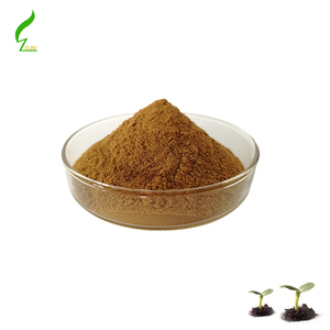 Zelong Supply Top Quality Oyster Extract