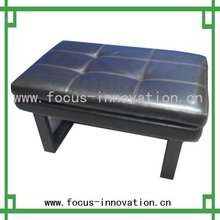 2012 promotion leather chair